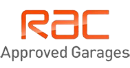 rac-approved-garages-logo.png